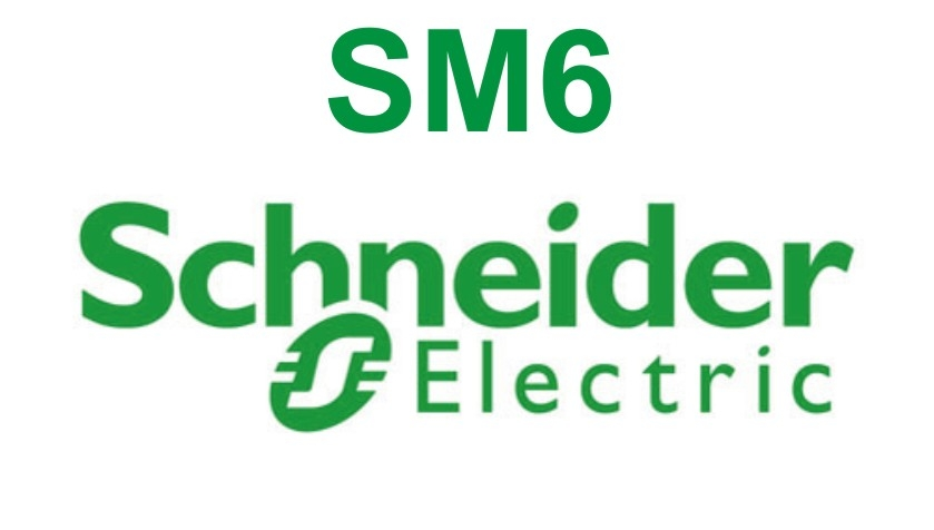 CATALOGUE TỦ SM6 SCHNEIDER